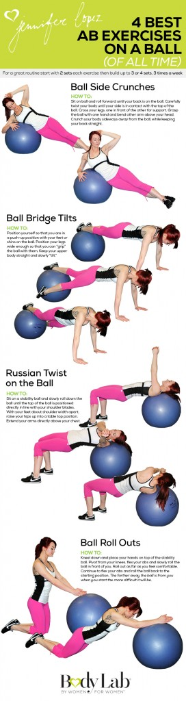 4-best-abs-on-a-ball